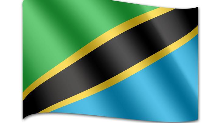 Первая украинско-танзанийская война: Африканская страна лишилась судна за то, что оно заходило в Крым