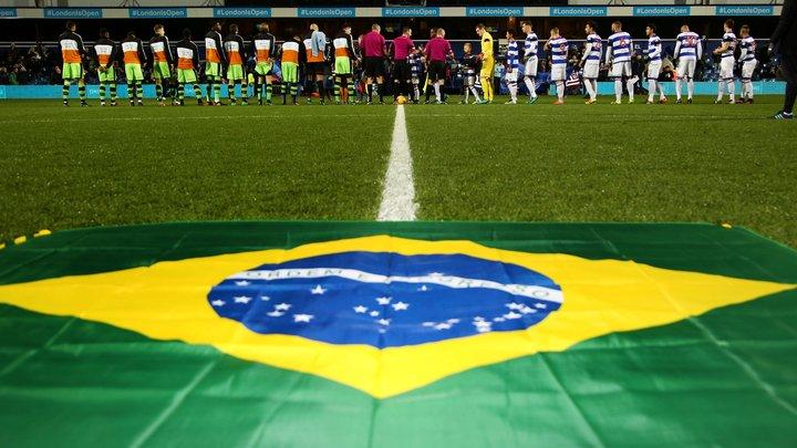 США нам не указ: Бразилия не присоединится к санкциям против России