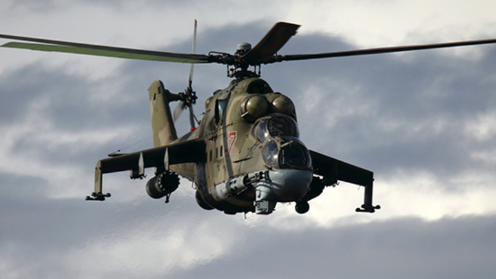 Скромный работник авиации рассказал, зачем в воздухе Костян: До сих пор с содроганием вспоминаю