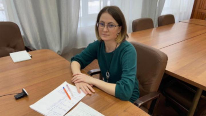 Врач-эпидемиолог из Новосибирска рассказала о вакцинах от коронавируса