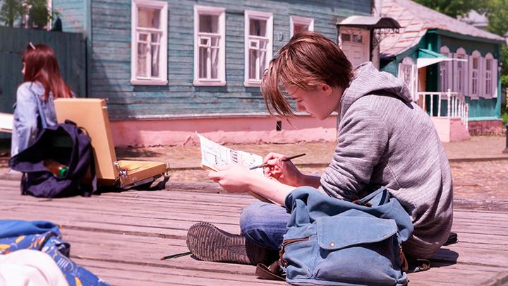 Мифы о Российской Империи: безграмотная страна?