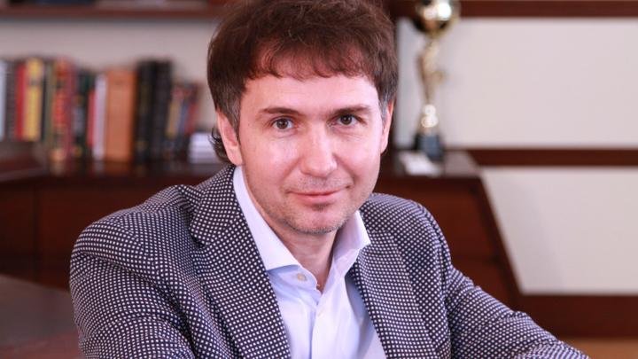 В Новосибирске состоялась первая сессия Горсовета седьмого созыва - итоги