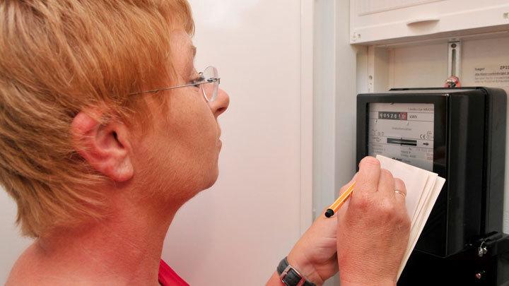 Реформа тарифов на электричество: Светлая и тёмная стороны проекта
