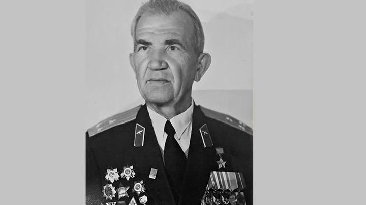 В деле о пропавшем из музея в Ростове кителе Героя Советского Союза всплыл криминальный след