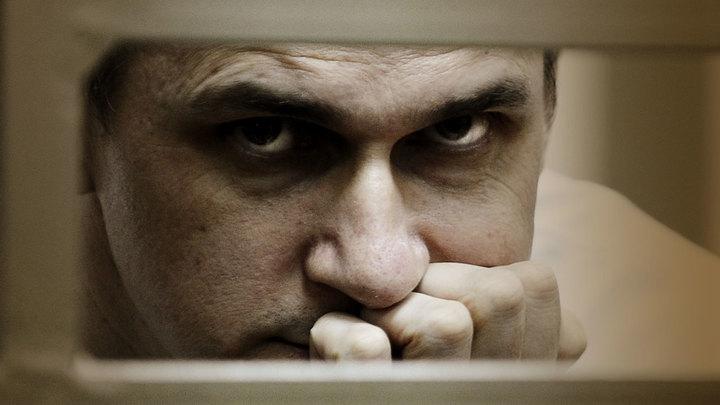 Террориста Сенцова сдал его же подельник