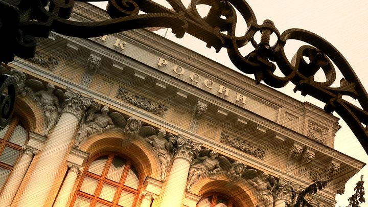 Юрий Пронько: Поджигатели банков — не миф, а реальность