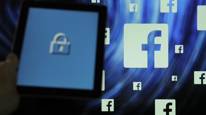 Facebook собирает голые фото пользователей, чтобы защитить их