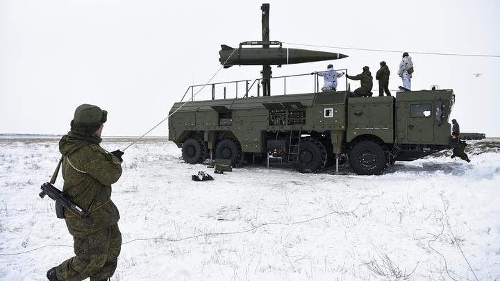 «Ответ будет дан незамедлительно»: Сенатор на угрозу Помпео напомнил США обещание Путина