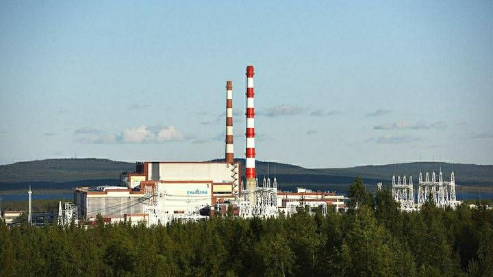 Без ядерных отходов и с минимальной добычей урана: энергетику будущего воплощает Россия