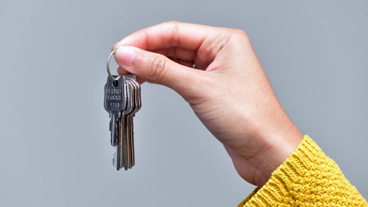 Адвокат раскрыл стоимость перевода муниципальной квартиры в собственность