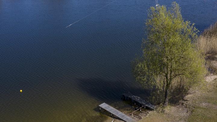 Эпидемиолог Роспотребнадзора назвал опасности купального сезона