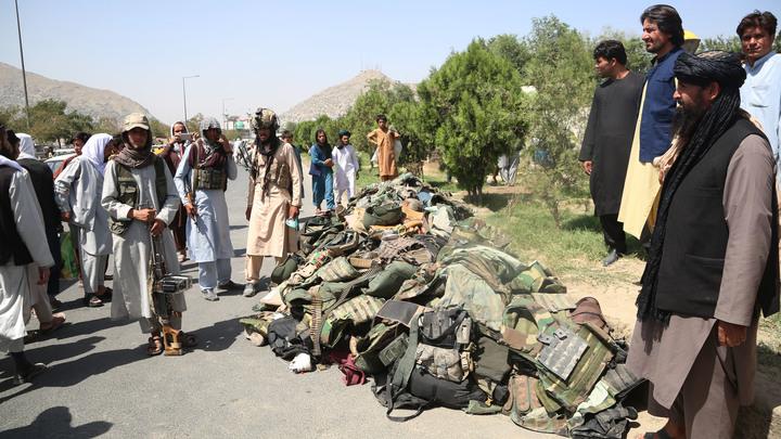 Расправ и чисток нет: Посол России рассказал об итогах встречи с талибами*