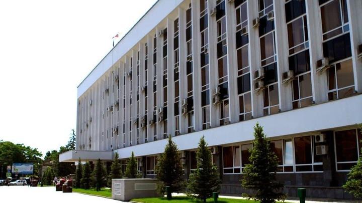 В октябре приложение Парковки Краснодара полностью обновят