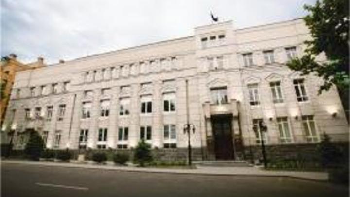 Центробанк Армении вновь повысил ставку рефинансирования