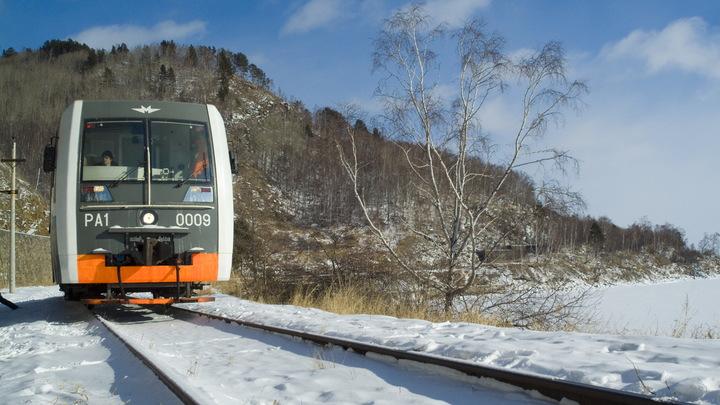 На поезде по дешевке: Президент подписал закон о невозвратных билетах