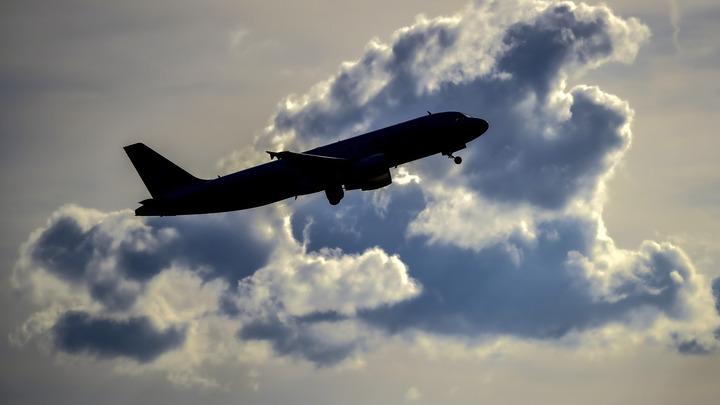 Должен знать каждый, кто летит в Турцию: Появилось новое ограничение для пассажиров