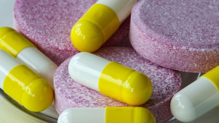 Генпрокуратура нашла в Самарской области факты картельного сговора поставщиков лекарств