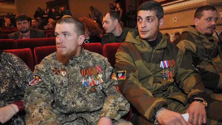 Через какие сети СБУ убивает главных героев Новороссии