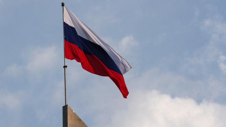 Погиб контрактник: Минобороны раскрыло детали ДТП с российскими военными в Сирии