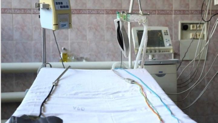 За сутки 204 жителя Ростовской области заболели ковидом, 26 скончались: Данные на 14 мая