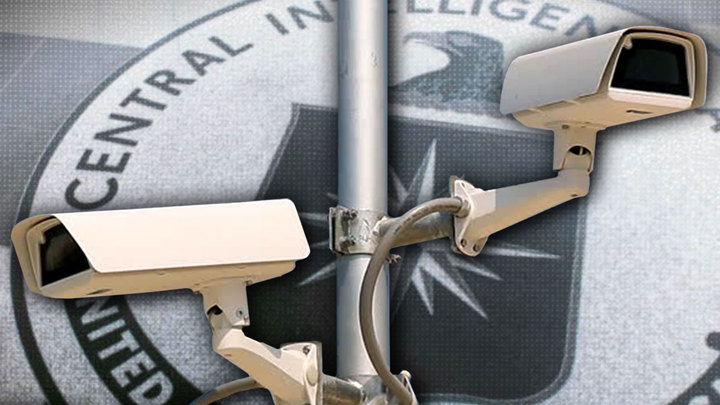 Работа ЦРУ стала бессмысленной
