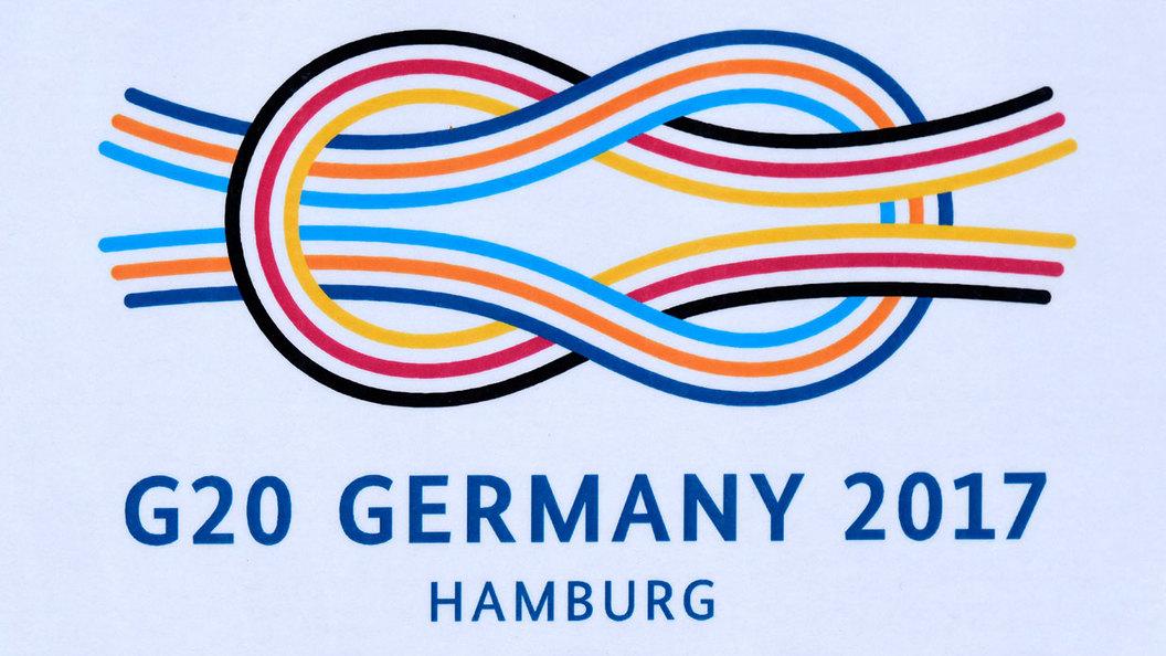 Саммит G20: ОНЛАЙН-ТРАНСЛЯЦИЯ