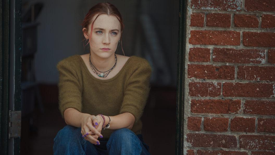 Национальное общество кинокритиков США назвало лучшим фильмом 2017 года «Леди Берд»