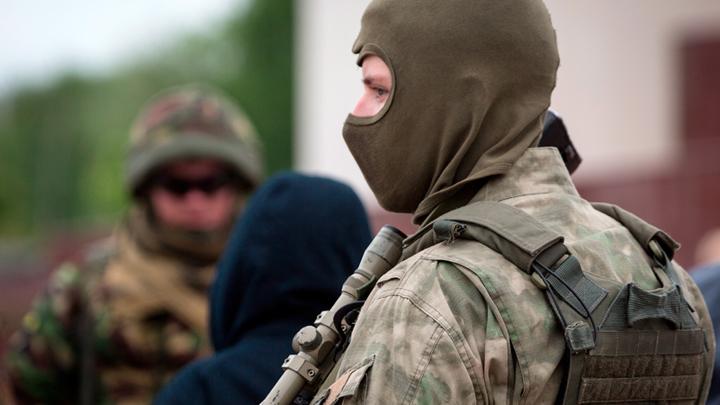 Бой со спецназом под Москвой: Что известно о стрелке из Мытищ