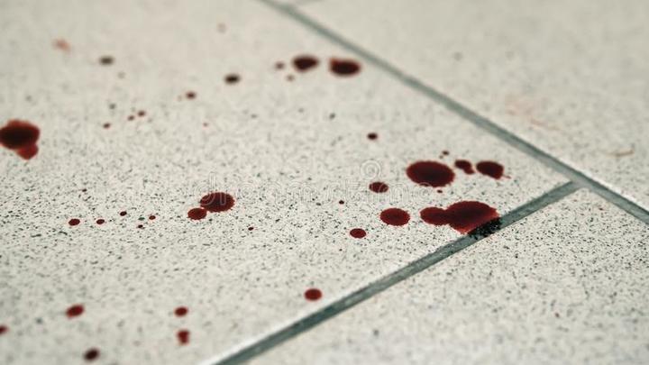 54-летняя читинка по неосторожности убила старшую сестру