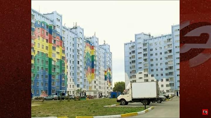 В Новосибирске запустили котельную и дали горячую воду жителям домов на Хилокской