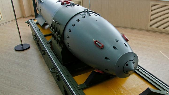 Порошенко после приостановки договора о РСМД собрался атаковать ракетами тыл России