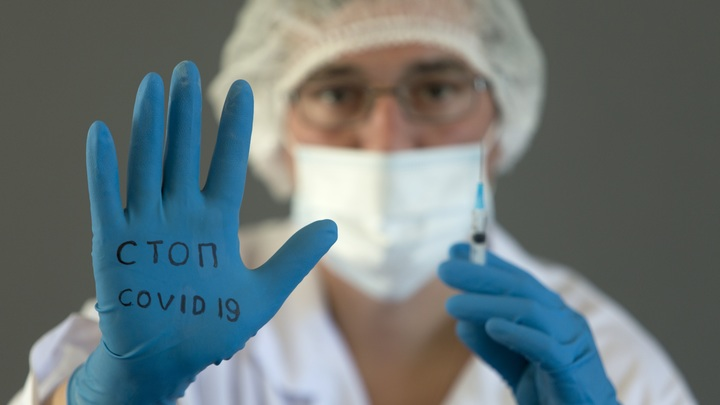 Новосибирцы рассказали о спорах с родными и друзьями из-за вакцинации от коронавируса