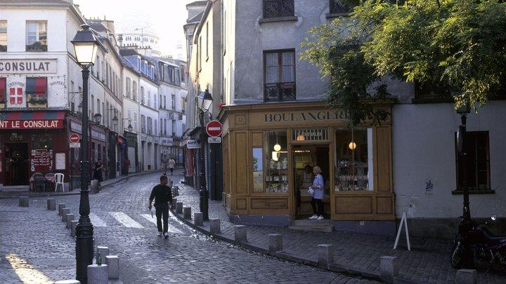 Мания преследования: Франция создаст свой мессенджер из-за страха перед шпионами