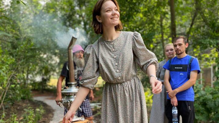 Нижегородцев приглашают на бесплатный фестиваль с атмосферой XIX века 23 июля