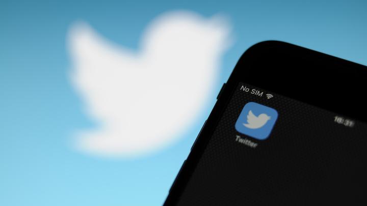 Twitter планирует запретить рекламу криптовалют - СМИ