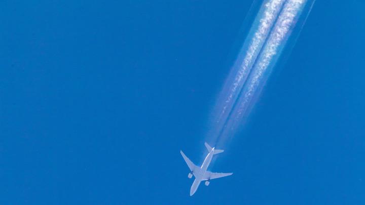 Самолет вывели на этот Бук: Политолог восстановил ход событий трагедии MH17