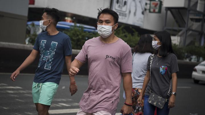 Сердце не выдержало: В Китае нашли мёртвым медработника, который 10 дней подряд боролся с коронавирусом
