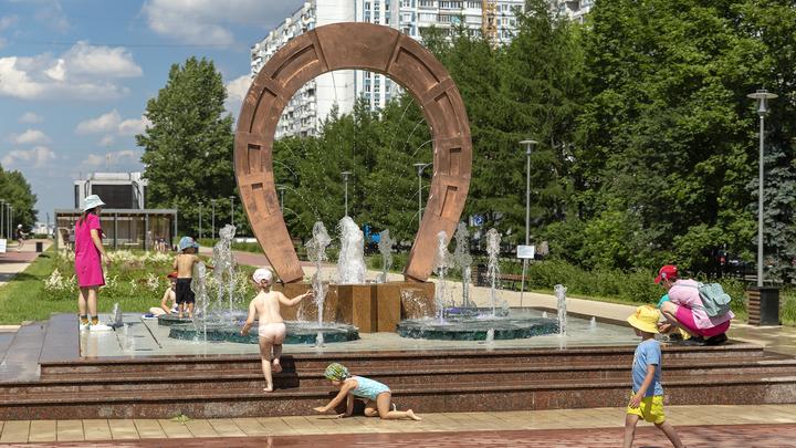ПФР списал путинскую десятку со счёта: Многодетной семье пришлось бегать по инстанциям
