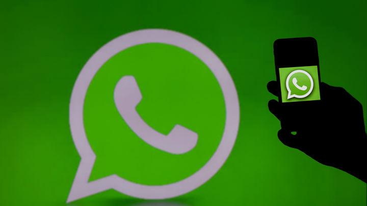 Обновление будет, но не сейчас: WhatsApp дал пользователям 3 месяца, чтобы ещё подумать