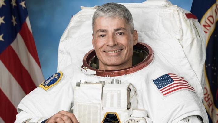 Русских в космосе станет меньше: Американцы решили подстраховаться