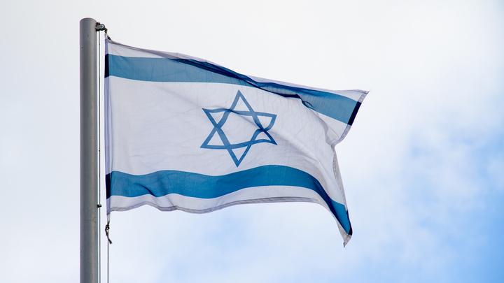 Владимирку будут судить за сокрытие гражданства Израиля