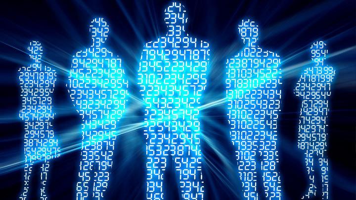 Апокалипсис под расчёт: Глубинная цифровизация как обнуление человечества