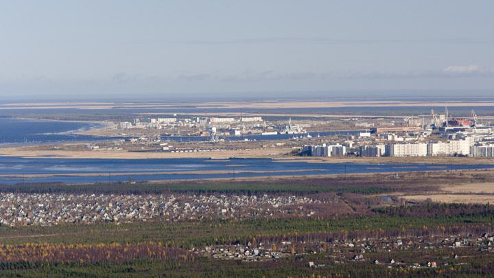 Сельчан под Северодвинском попросили на сутки покинуть дома из-за военных работ