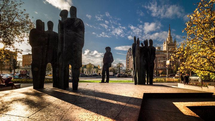 Джигурда, Красовский и Стерлигов идут на Москву: Как мы будем выбирать мэра