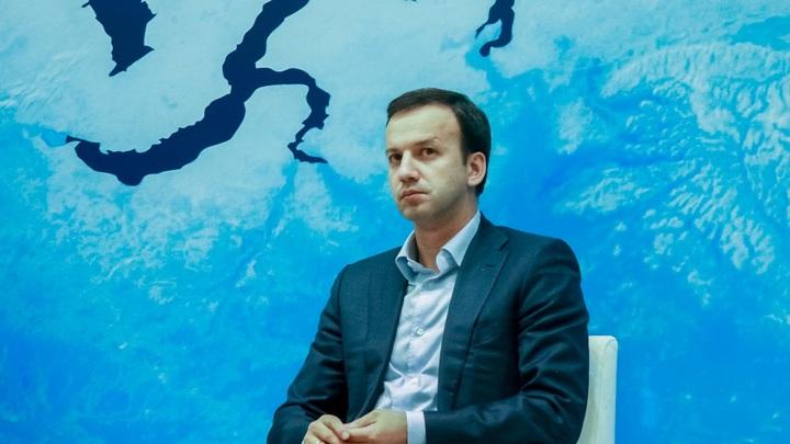 Ложь Дворковича, или Реальные причины роста цен на бензин в России