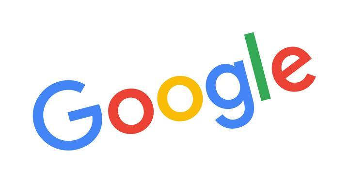 Окей, Google: Роскомнадзор заставит американскую компанию соблюдать законы РФ на 100%