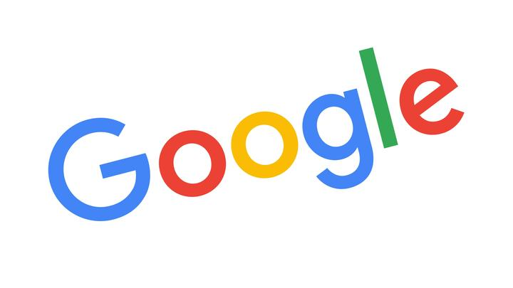 Война России с Google: Русским дали прямую подсказку на победу