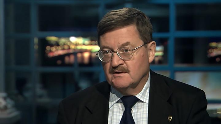 Владимир Козин: НАТО понижает порог применения ядерного оружия