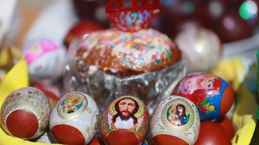 Почему Пасха - самый важный христианский праздник?