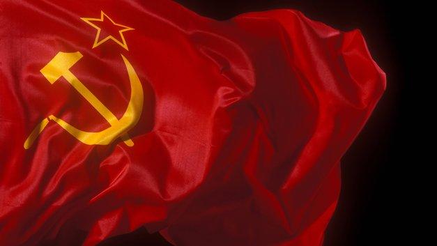 Путин напомнил, под чьим «чутким руководством» СССР докатился до развала